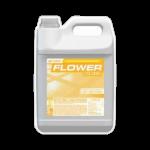 Desodorante de piso Flower Colonia
