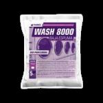 Jabón en polvo Wash